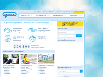 Auto Archives Atwebdtopaustria At Top Web Directory